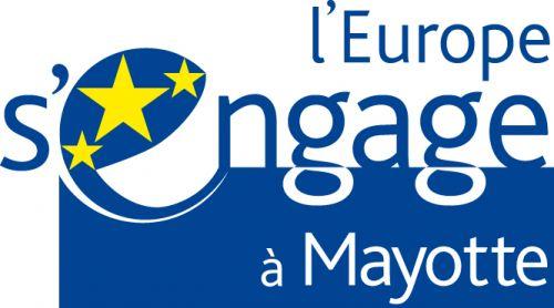 L'Europe à Mayotte