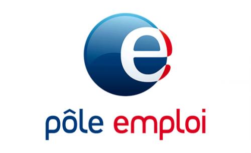 Pôle emploi Mayotte