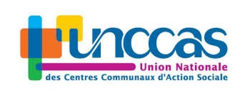 Les CCAS de Mayotte