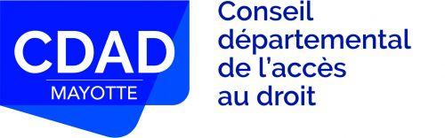 Défenseur des droits Mayotte