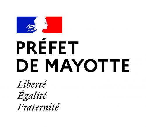 La Préfecture
