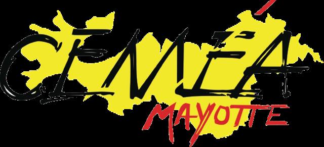 Les CEMÉA Mayotte